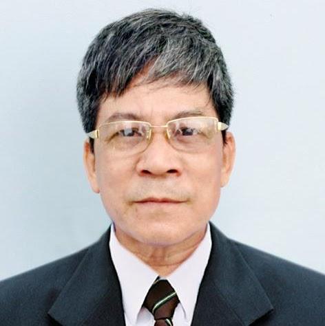 Ngoc Kiem Nguyen