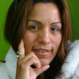 Anita Medrano