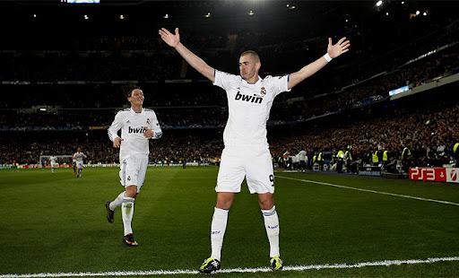 real madrid 2011 team photo. REAL MADRID 2011 | KARIM