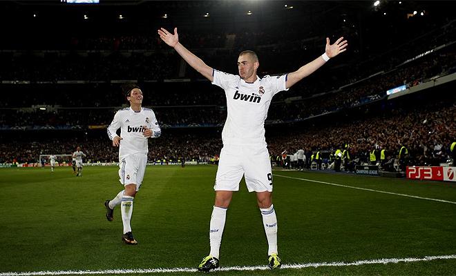 real madrid 2011 champions. real madrid 2011 champions.