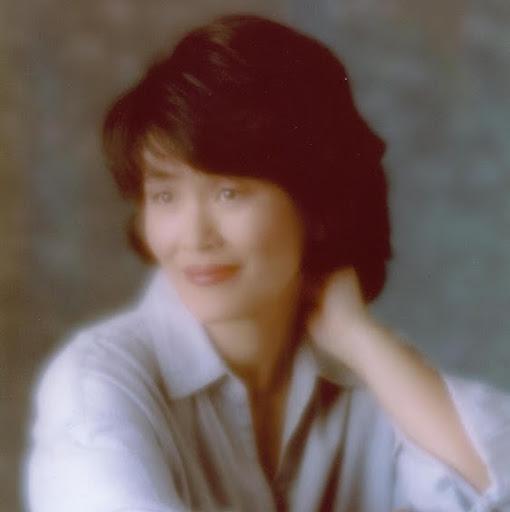 Diana Hayes