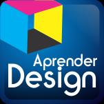 Aprender Design - Blog para aprendermos mais !