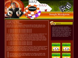 Casino Money V2 291