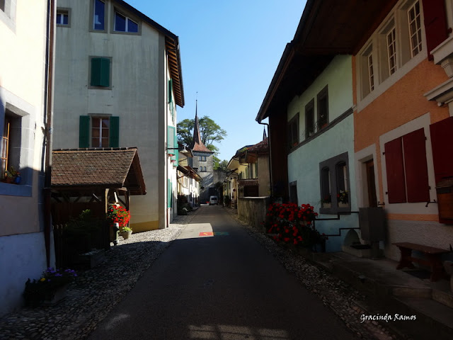 passeando - Passeando pela Suíça - 2012 - Página 15 DSC05596