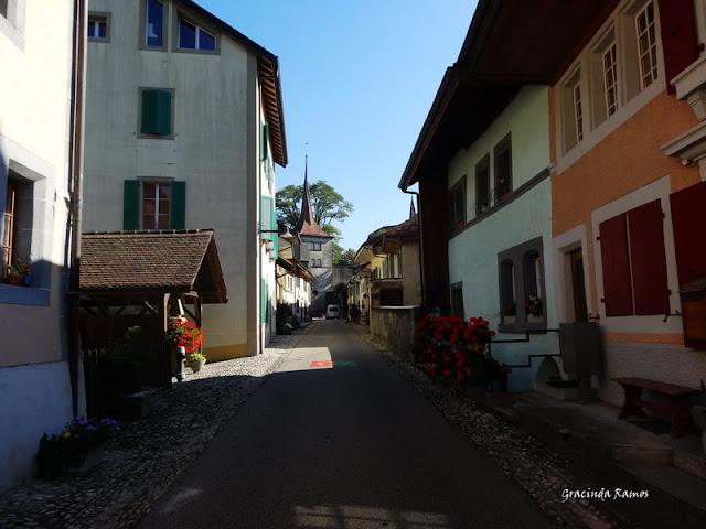 Passeando pela Suíça - 2012 - Página 15 DSC05596
