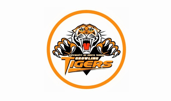 uaap season 77 ust growling tigers roster men's basketball