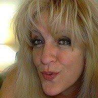 Wanda Clements