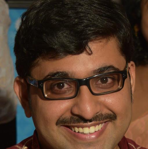 Prabal Banerjee Photo 5