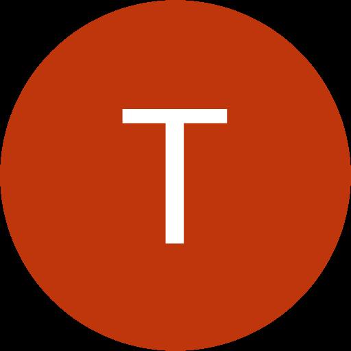 TARA BART
