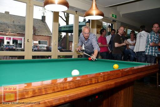 Biljartkampioenschap Finale Bos & Berg overloon 30-04-2012 (28).JPG