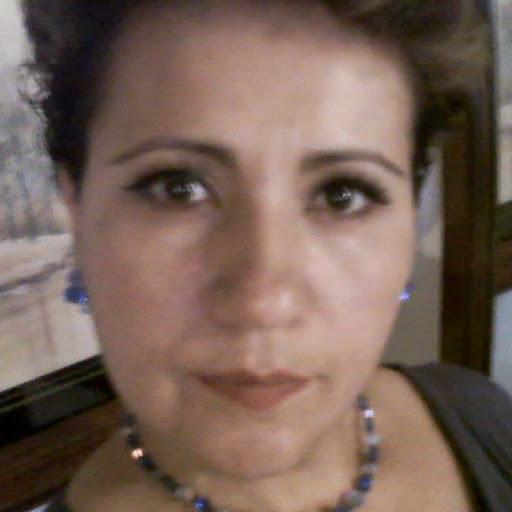 Judith Galvez