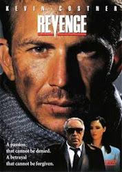 Revenge - Kẻ báo thù