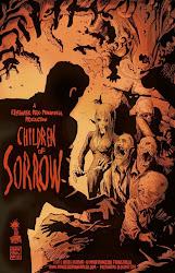 Children Of Sorrow - Hội Ma Quái