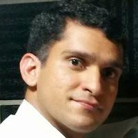 Foto de perfil de Felipe Ivo