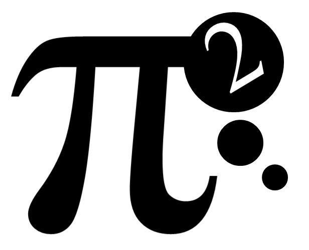 Pi2 Logo