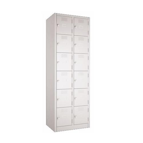 Kết quả hình ảnh cho tủ locker 12 ngăn