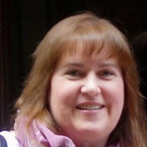 Lisa Marie Ryan