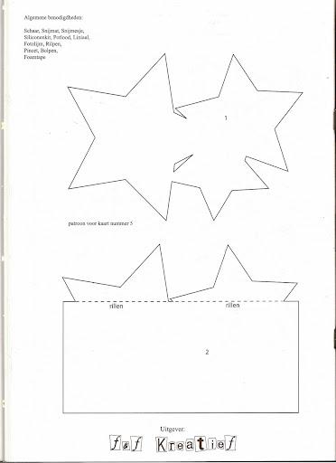 kerst blz 5.JPG