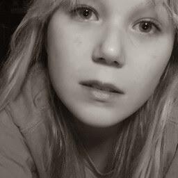 Amanda Edlund