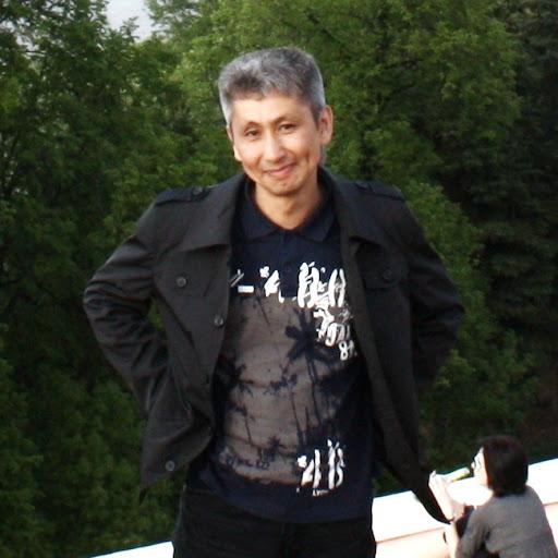 Рашид Рахимов picture
