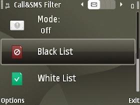 best blacklist
