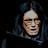 Adina Hirschmann avatar image