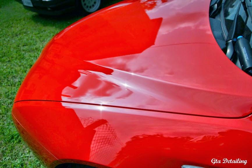 "Gta Detailing VS Alfa Romeo Spider ""Tav(Thelma) & Ghid (Louise)""  [Ghid,Tav86,Alesoft] IMG_0015"