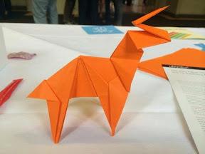 origami_ubuntu_utopic.jpg