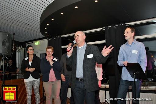 Open Podium Fanfare Vriendenkring 06-04-20113 (82).JPG