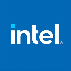 Who is Intel Software?