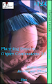 Cherish Desire: Very Dirty Stories #124, Planning Session, Jennifer, Object Confessions 25, Max, erotica
