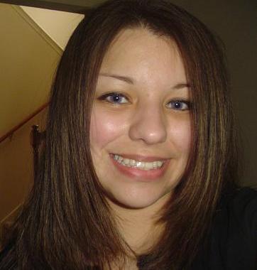 Julie Valdez