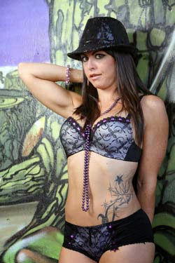 El arte de tatuar, una forma de vida