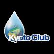 KyotoClub