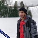 Saiteja Prasadam