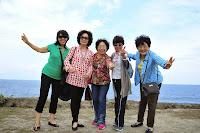 【R40】2014/4/10台東山海文化之旅