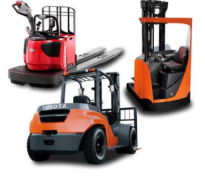 Xe nâng hàng Toyota BT 0937782768