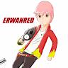 Avatar of Erwan red