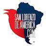 San Lorenzo De América