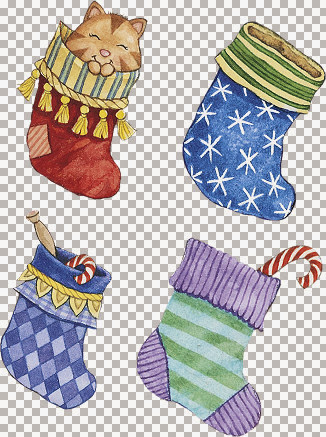 TriciaSantry~ChristmasStockings~SLH.jpg