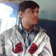 Naresh K