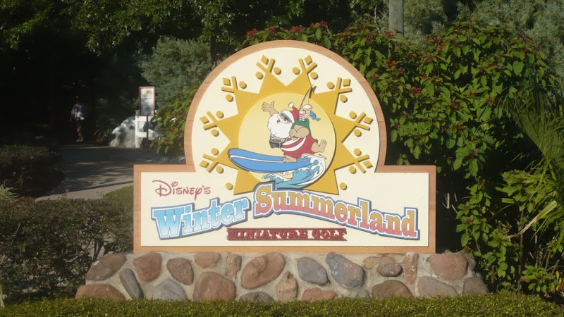 Trip report voyage 1996 et Wdw Orlando 10/2011 - Page 4 P1080596