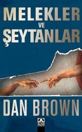 Dan Brown - Melekler ve Şeytanlar