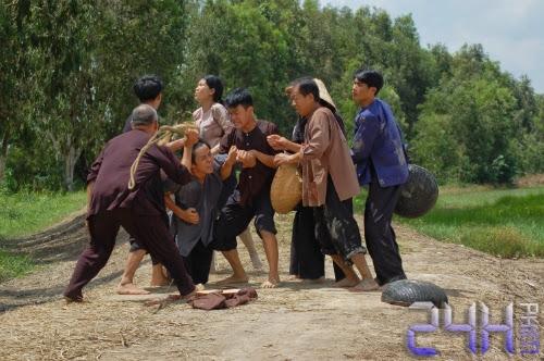 24hphim.net Todongvuongvan 2 Tơ Đồng Vương Vấn