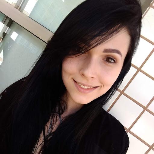 Amanda.Ferro_Gon_alves