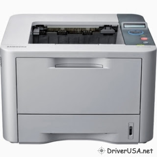 download Samsung ML-3312ND printer's driver - Samsung USA