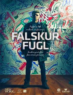Ferox (Falskur Fugl) (2013)