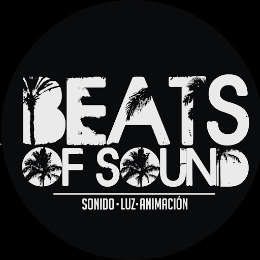 "Jr ""Beats Of Sound."" Soto"