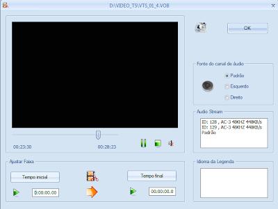 ripar-dvd-com-format-factory