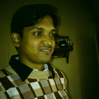 dinesh k about